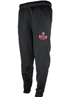 CWU Mens Nike Sweatpants