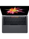 MacBook Pro with Touch Bar: 13-inch 3.1GHz dual-core i5, 512GB