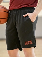 Under Armour CWU Court Short