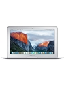 MacBook Air: 11-inch, 128GB