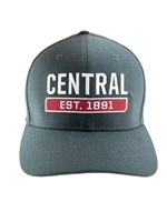 Classic Nike Central Flex Hat