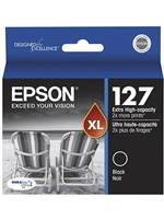 Epson Durabrite High Capacity Ink