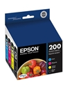 Epson 200 Color Plus Black