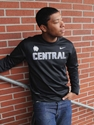 Nike Thermafit Central Crew