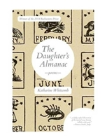 THE DAUGHTER'S ALMANAC