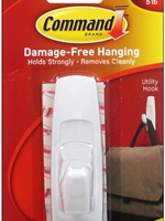 3M Command Utility Hook - Large
