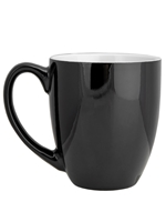 Mug 16oz Engravable