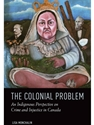 COLONIAL PROBLEM