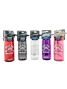 Central Wildcats Strawless Camelbak