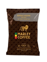 Cafe Valet Single Serve Packets - Marley Coffee Buffalo Soldier