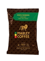 Cafe Valet Single Serve Packets - Marley Coffee Mystic Morning