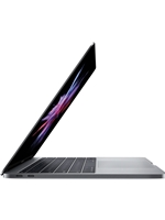 MacBook Pro: 13-Inch 2.3GHz Dual-Core i5, 256GB