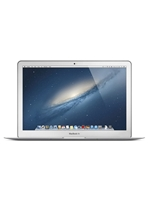 MacBook Air: 13-Inch, 1.8GHz Dual-Core Intel Core i5, 256GB