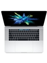 MacBook Pro with Touch Bar: 13-inch 3.1GHz Dual-Core i5, 256GB - Silver