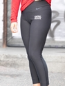 Ladies Nike Legging