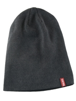 Lightweight Central Beanie