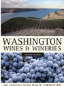 WASHINGTON WINES+WINERIES