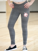 Under Armour CWU Ladies Legging
