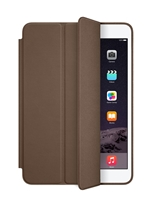 iPad Air 2 Smart Case Olive Brown