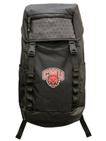 CWU Nike Backpack