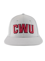 On-Field CWU Gray Hat