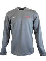 Nike Therma Crew Neck Sweatshirt