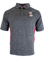 Central Wildcats Colosseum Polo