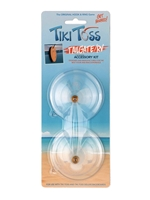 Tiki Toss replacement suctions cups