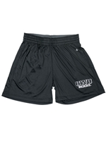 CWU Ladies Shorts W/ Pockets