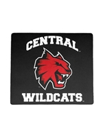 CWU Official Mouse Pad
