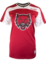 CWU Ladies Jersey