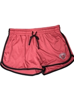 CWU Ladies Crimson Rally Short