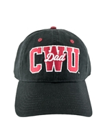 CWU Dad Hat