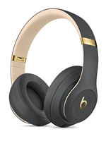 Beats Studio3 Wireless Headphones - The Skyline Collection
