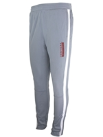 Under Armour Central Track Pant