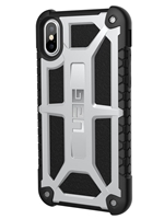 UAG Monarch Series for iPhone X