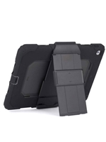 Griffin Survivor All-Terrain (2017) for iPad mini 4
