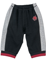 CWU Toddler Fleece Sweatpant