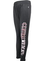 CWU Ladies Trainer Pant