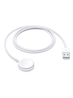 Apple Watch Magnetic USB-A Charging Cable