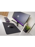 CoolerMaster MP150 Gaming Mouse Pad