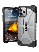 Urban Armor Gear Plasma iPhone Pro Case