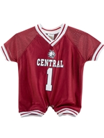 CWU Infant Onzie Jersey