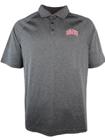 CWU Graphite Polo