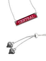 Central Necklace