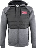 Columbia CWU Mid-Weight Jacket