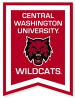 Central Washington Banner