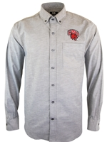 CWU Cutter & Buck Dress Shirt