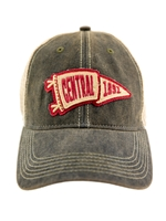 Central Old Favorite Trucker Hat