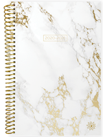 2020-21 Marble Planner